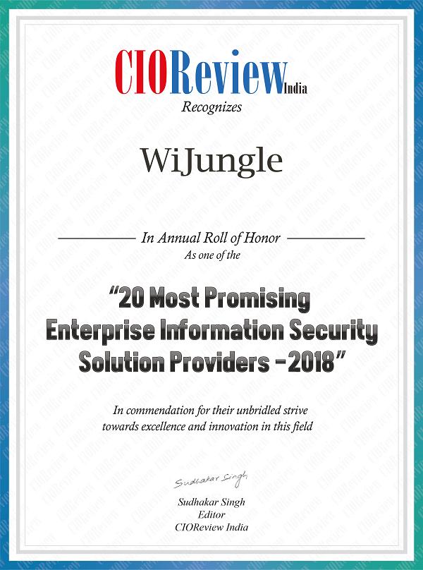 WiJungle-1-600