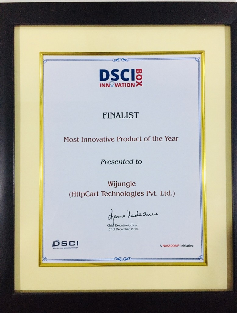 DSCI-Excellence-Awards-Most-Innovative-Product-Of-The-Year