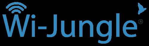 WiJungle-Gateway-logo-Large-New-WTL-Registered-Mark