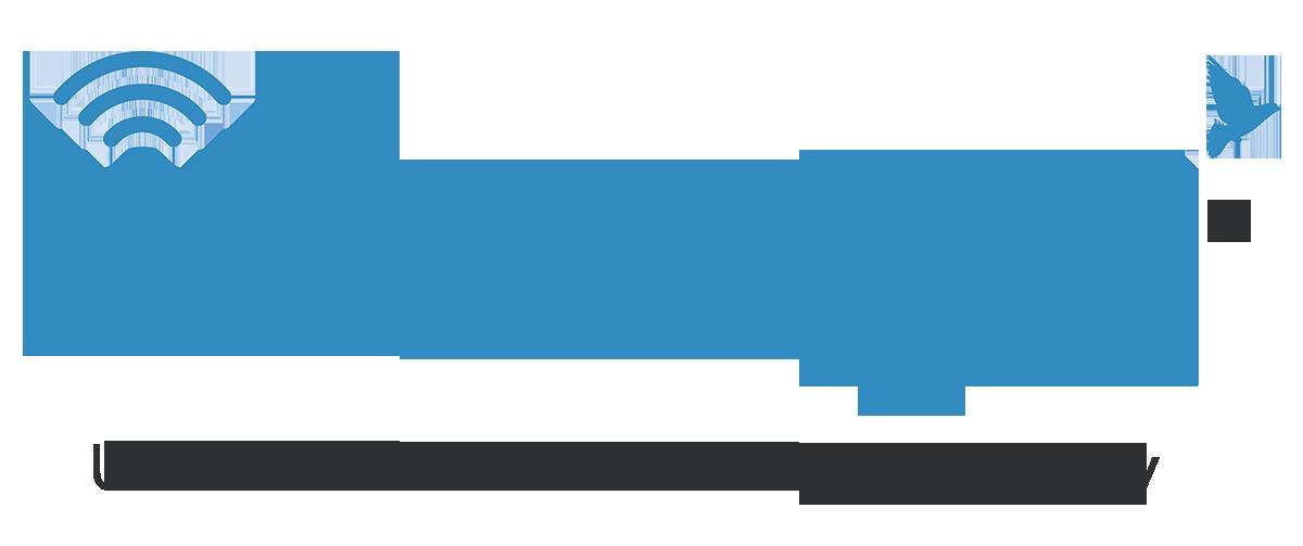 WiJungle : Unified Network Security Gateway